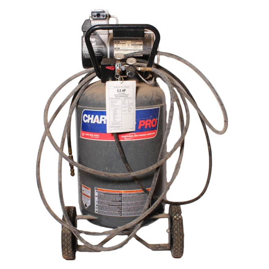charge air pro air compressor ebth