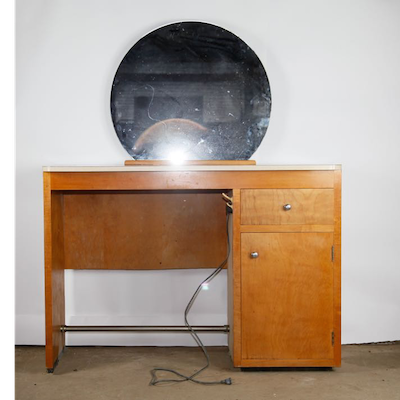 Online Furniture Auctions Vintage Furniture Auction