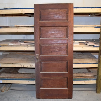Furniture Auctions Online Antique Furniture Auctions In Nicholasville Ky Home Furnishings