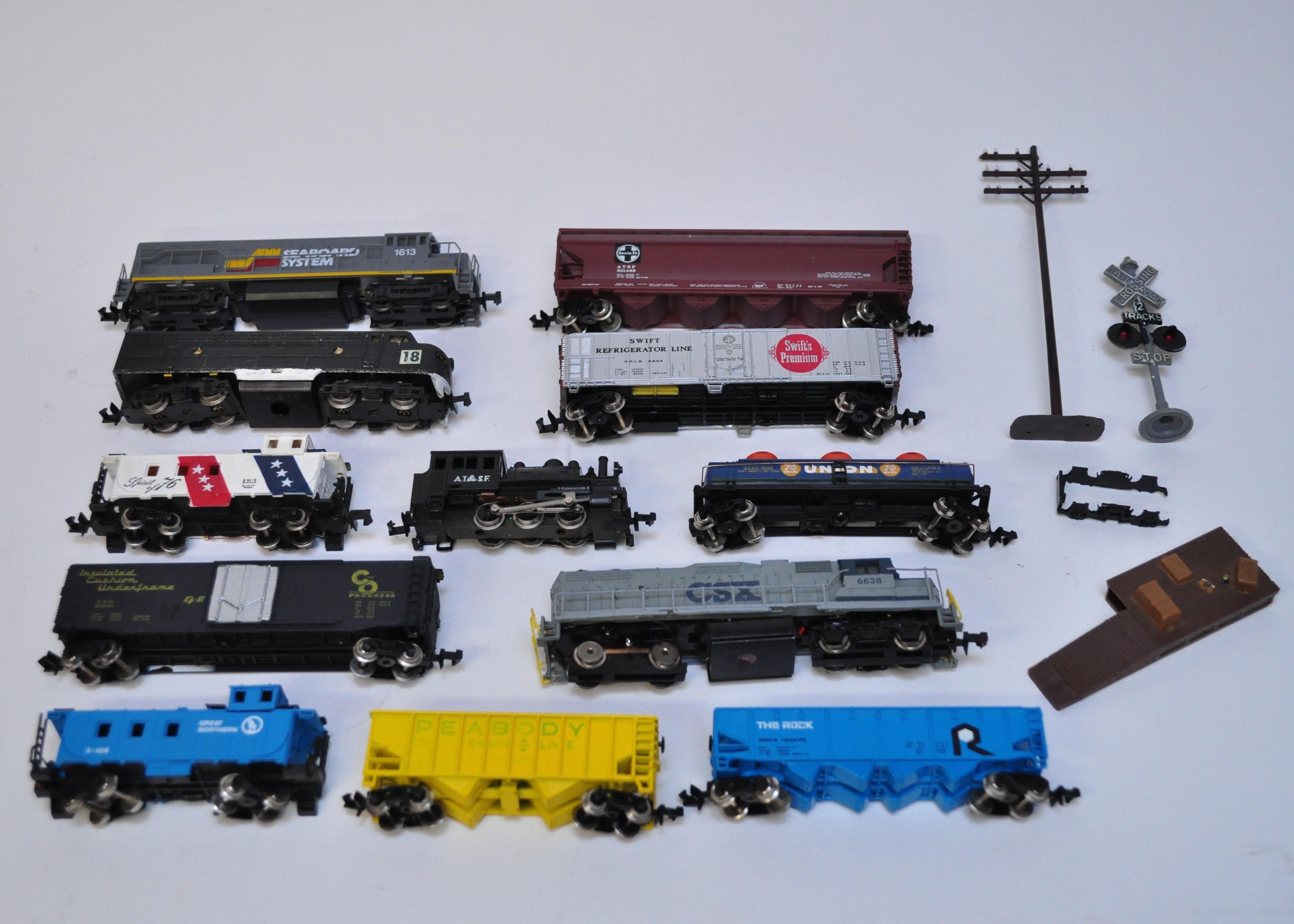 Lexington Ky Toys Collectibles Amp More 15lex177 Ebth