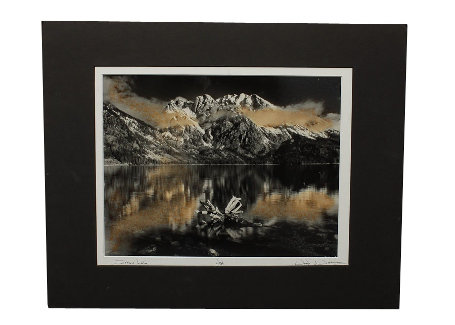Walters Auto Sales >> Fine Art Photography Auction | Photography Auctions in ...