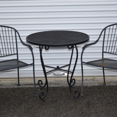 Patio Furniture Auction Outdoor And Garden Decor Auctions In Nicholasville Ky Home