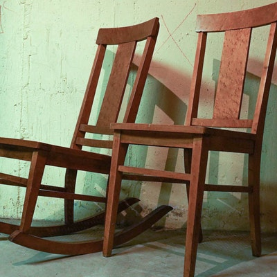 Miraculous Vintage Chairs Antique Chairs And Retro Chairs Auction In Gmtry Best Dining Table And Chair Ideas Images Gmtryco
