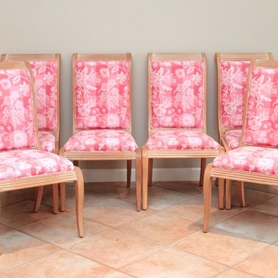 Vintage Chairs, Antique Chairs and Retro Chairs Auction in Southwest ...