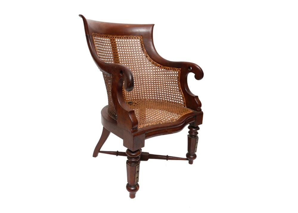 Photos Of Chair Repair Washington Dc