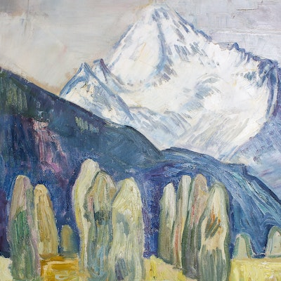 Fine art painting auctions vintage paintings for sale Paintings that are worth a lot of money
