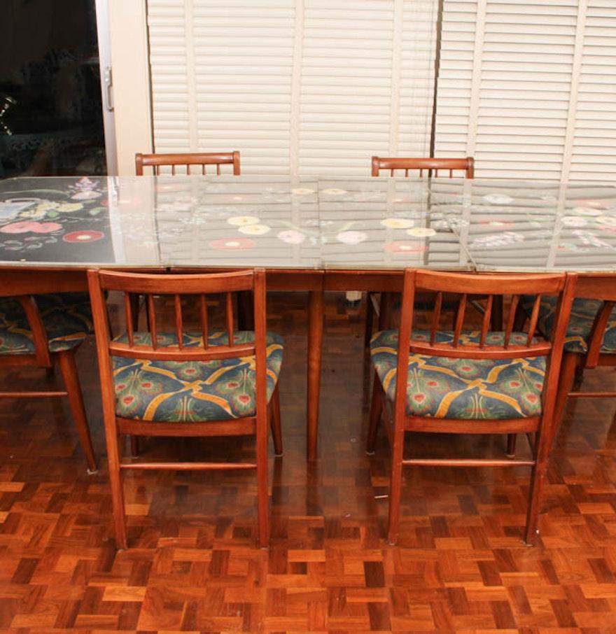 100 henredon dining room sets henredon dining room