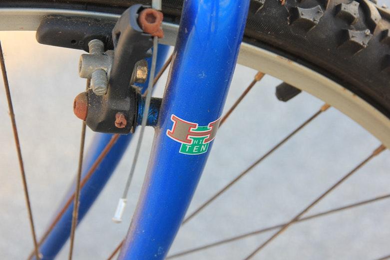 Women S Motiv Hd Backcountry Mountain Bike Ebth