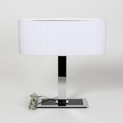 Vintage Floor Lamps | Retro Table Lamps | Antique Lighting in ...