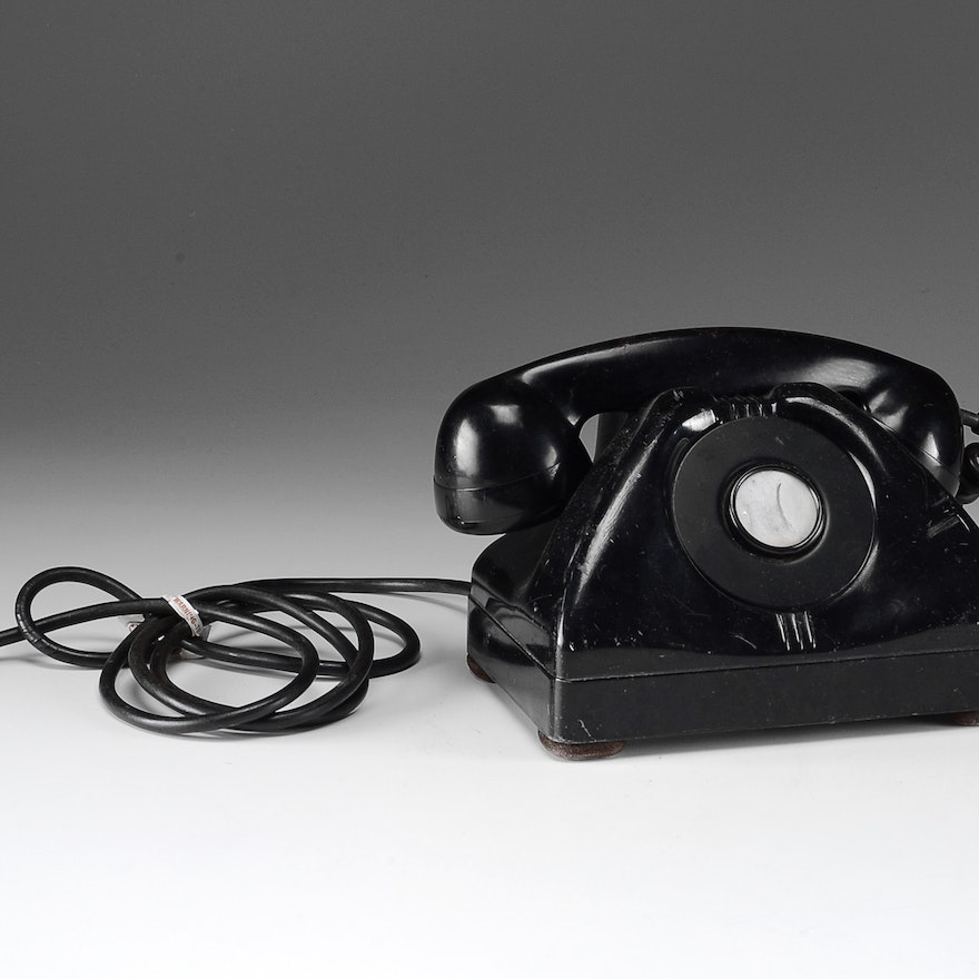 Vintage Signal Corp TP-6-A Kettle Cradle Telephone | EBTH on data cable wiring diagram, phone cord wiring diagram, phone cable wiring diagram, usb cord wiring diagram, phone line wiring diagram,