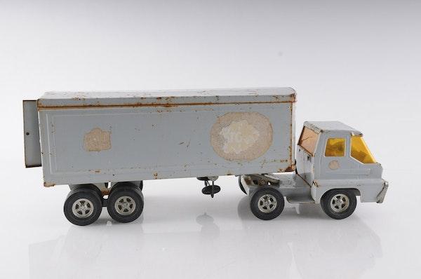 Automobile Toys 115