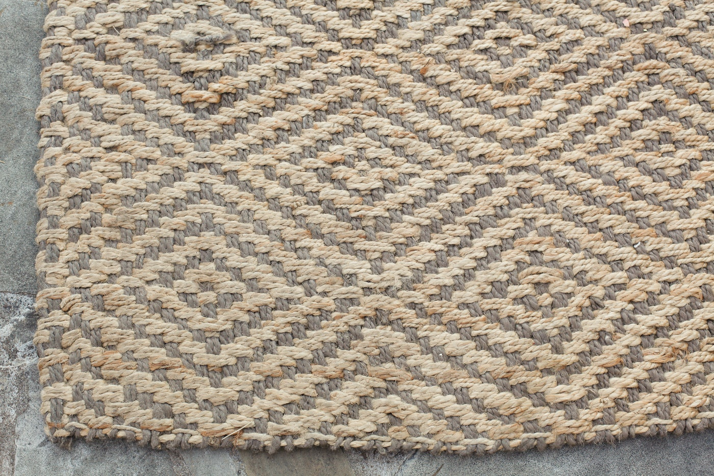 Rugs Nashville Tn Ideas