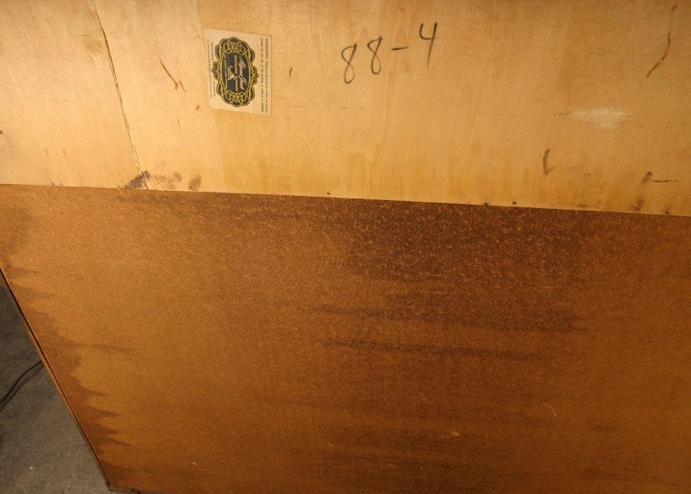 Craddock Furniture Company