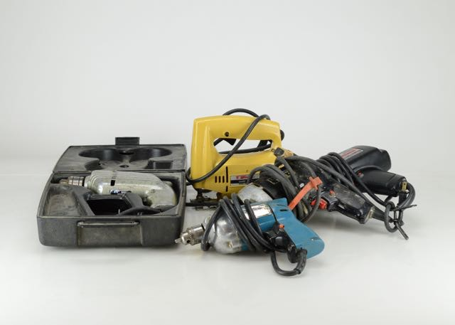 Black And Decker Wizard Rotary Tool Accessories