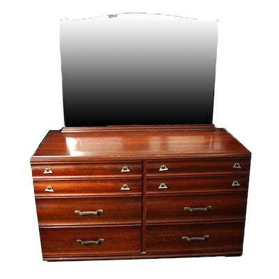 Furniture Auctions Online Antique Furniture Auctions In Avon In Home Furnishings Housewares