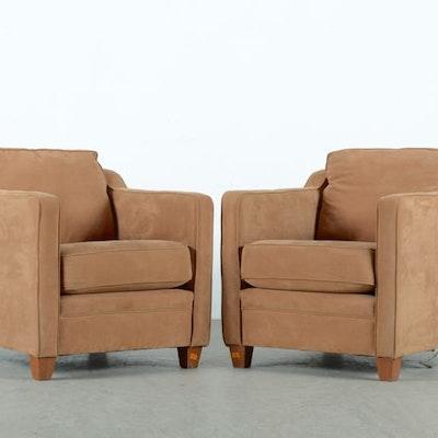 Online Furniture Auctions Vintage Furniture Auction