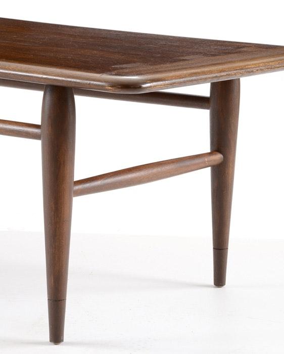 "Lane Acclaim Series Coffee Table: Lane ""Acclaim"" Coffee Table : EBTH"