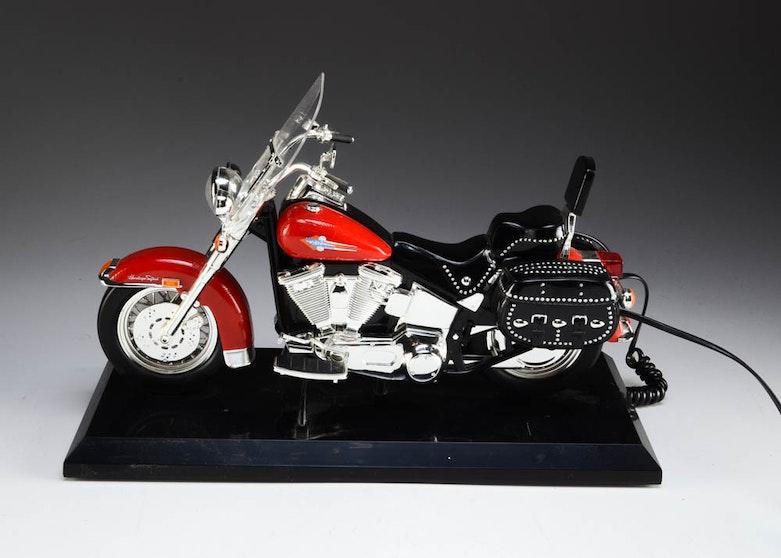 Harley Davidson Motorcycle Quot Boneyard Quot Helmet Ebth