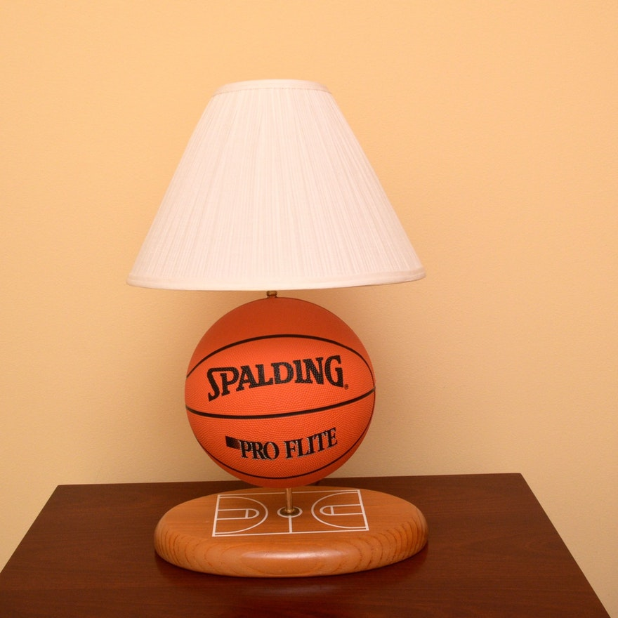 product home lamp lighting bo cal basketball w design kids eclectic lamps