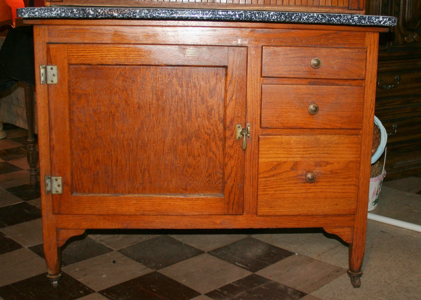 Antiques Collectibles Hoosier 28 Images