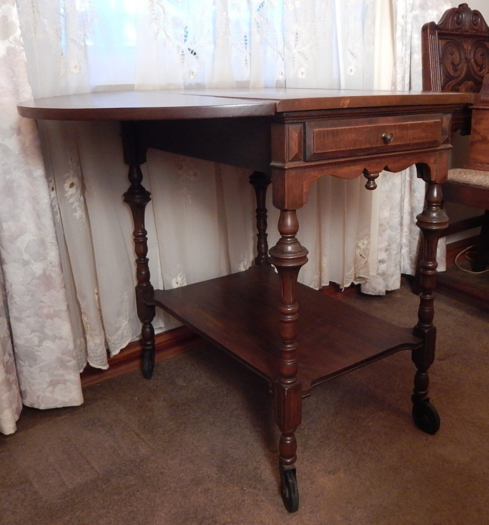 line Furniture Auctions