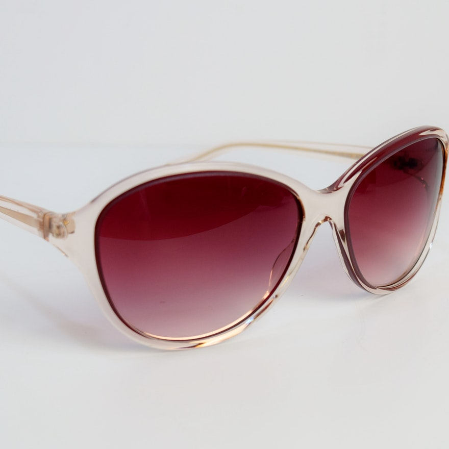 1ce2556b70 Womens Paul Smith Sunglasses   EBTH