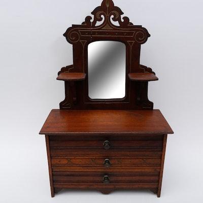 Online Furniture Auctions Vintage Furniture Auction Antique Furniture In Washington Dc