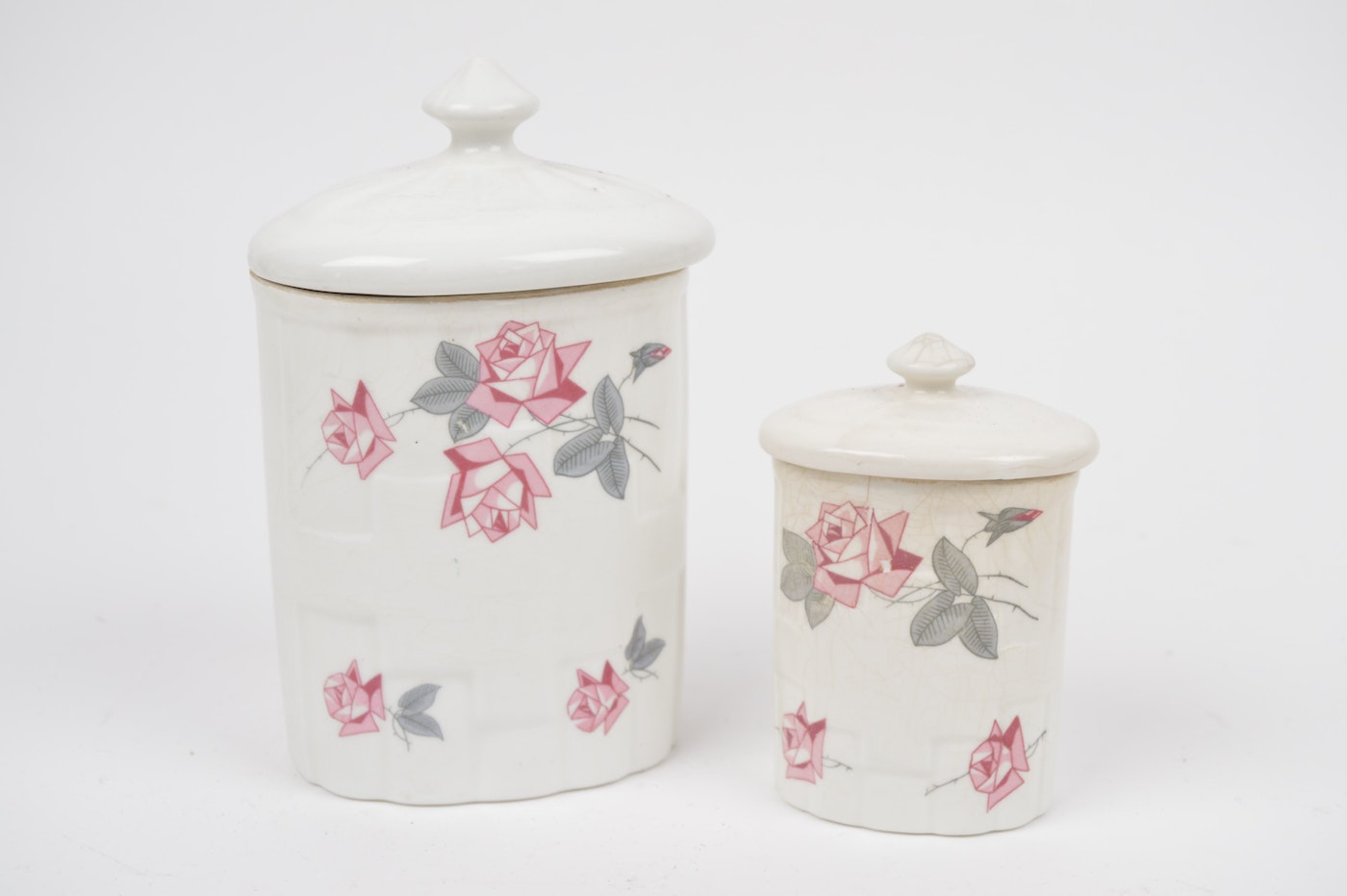 Ceramic porcelain kitchen decor and more ebth for Kitchen designs and more