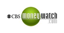 Cbs money.png?ixlib=rb 1.1