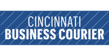 Cincinnati business courier.png?ixlib=rb 1.1