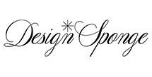 Design sponge.jpg?ixlib=rb 1.1