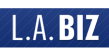 La biz.png?ixlib=rb 1.1