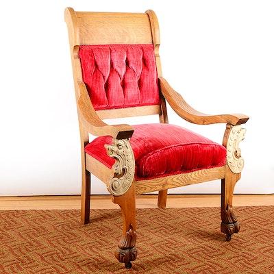 Online Furniture Auctions Vintage Furniture Auction Antique Furniture In
