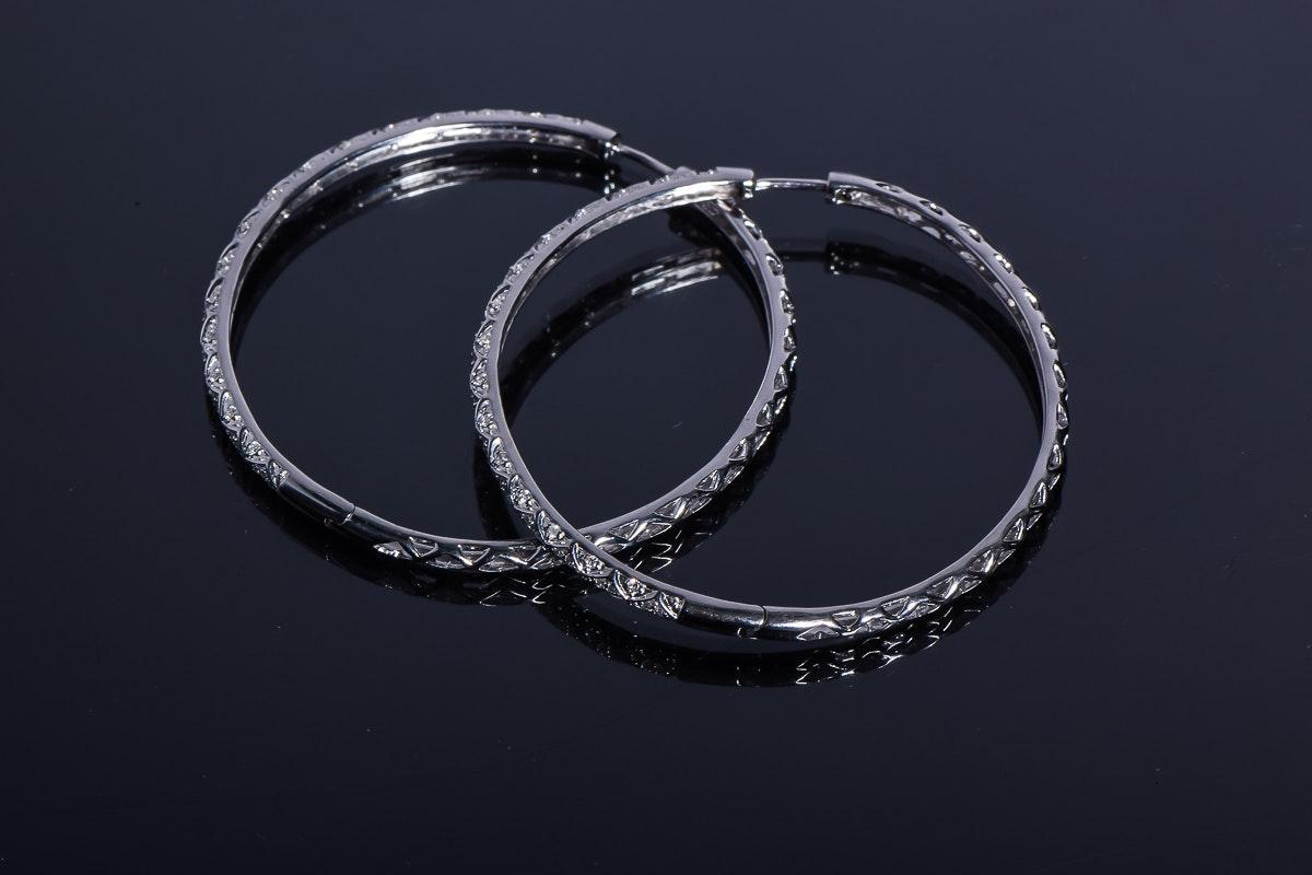 Los Angeles CA Fine Jewelry Sale 16LAX009 EBTH