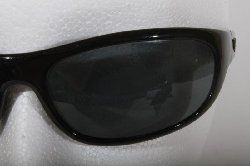 69224d8aa8 Pair of Ray-Ban Sunglasses RB4033 601 3N   EBTH