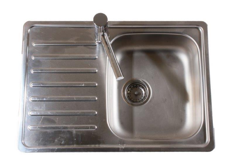 Ikea Stainless Steel Kitchen Sink ...