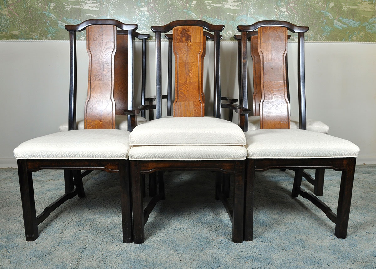 broyhill dining room chairs broyhill dining room new broyhill furniture bethany square upholstered seat arm