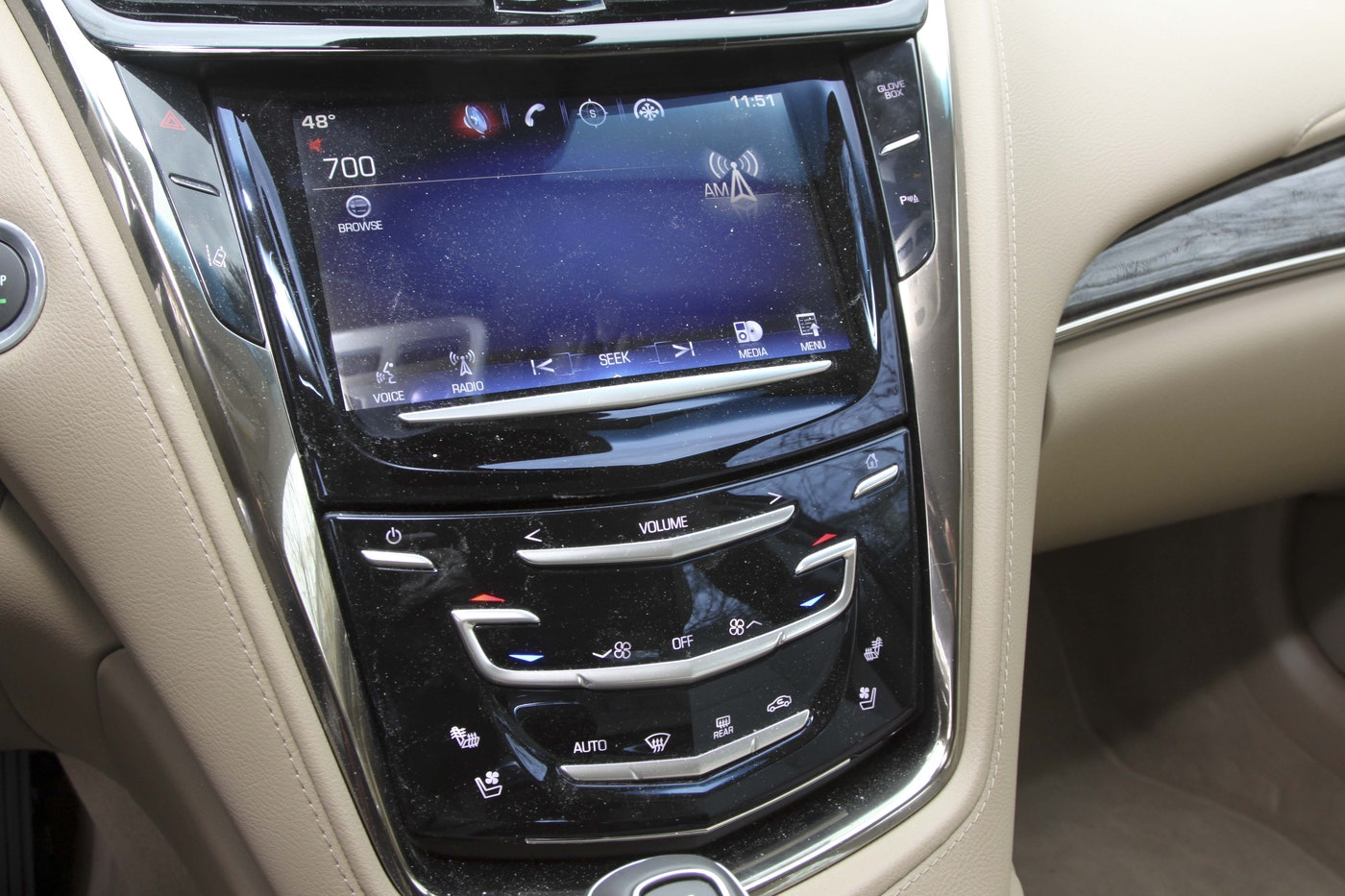 cadillac 2014 2 0l turbo cts 4 all wheel drive sedan ebth. Black Bedroom Furniture Sets. Home Design Ideas