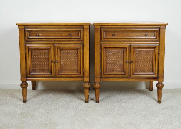 blum cabinet hinges 1 1 4