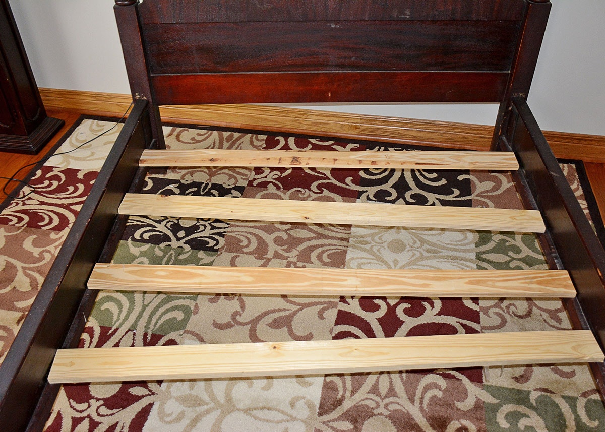 Four Poster Bed Sale In Louisville Ky