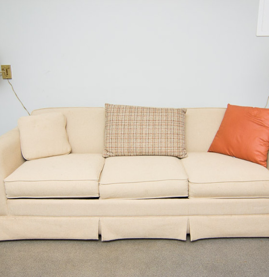 norwalk sleeper sofa ebth
