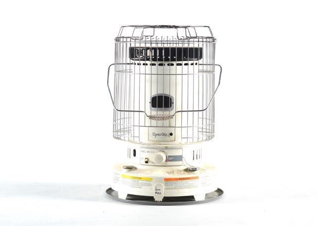 dynaglo rmc95c2 kerosene heater - Dyna Glo Kerosene Heater