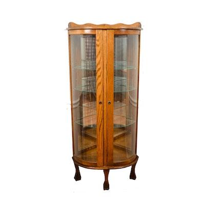 Online Furniture Auctions Vintage Furniture Auction Antique Furniture In Woodbridge Va Home