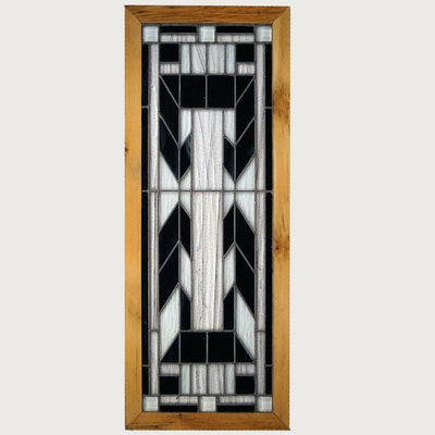 Exciting Vintage Home Decor Houston Tx Contemporary - Simple Design ...
