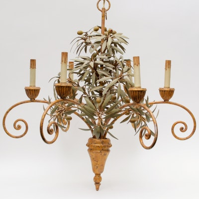 Vintage Lamps Retro Lighting Antique Light Fixtures In