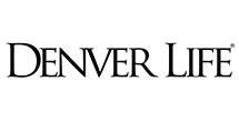 Denver%20life%20magazine.jpg?ixlib=rb 1.1