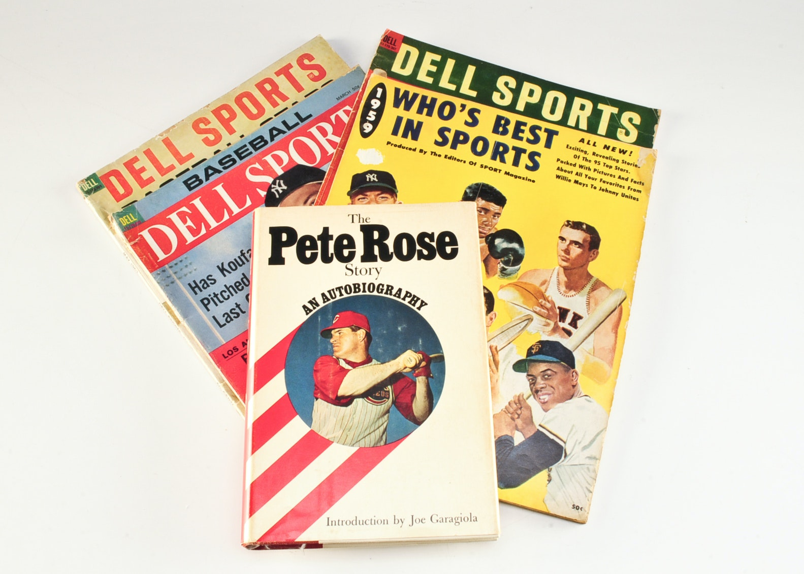 pete rose baseball scandal essay Pete rose scandal - arguments to why access to over 100,000 complete essays and term the reason is that they claim that pete rose bet on baseball games while.