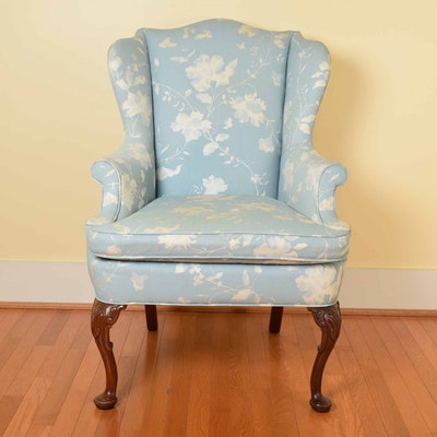 Chair Amazing Chair Ideas For also Recovering Dining Room Chair Cushions With Piping further Ended in addition Buy Sherpa Rocking Chair Cushion Set By Oakridge  forts 346504 also Chaise Lounge Round. on wing back rocking chair cushions