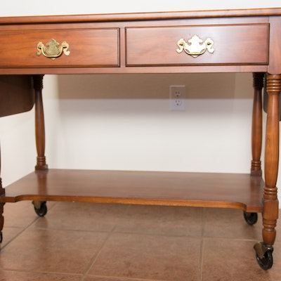 Vintage Credenzas Sideboards And Buffets Auction In