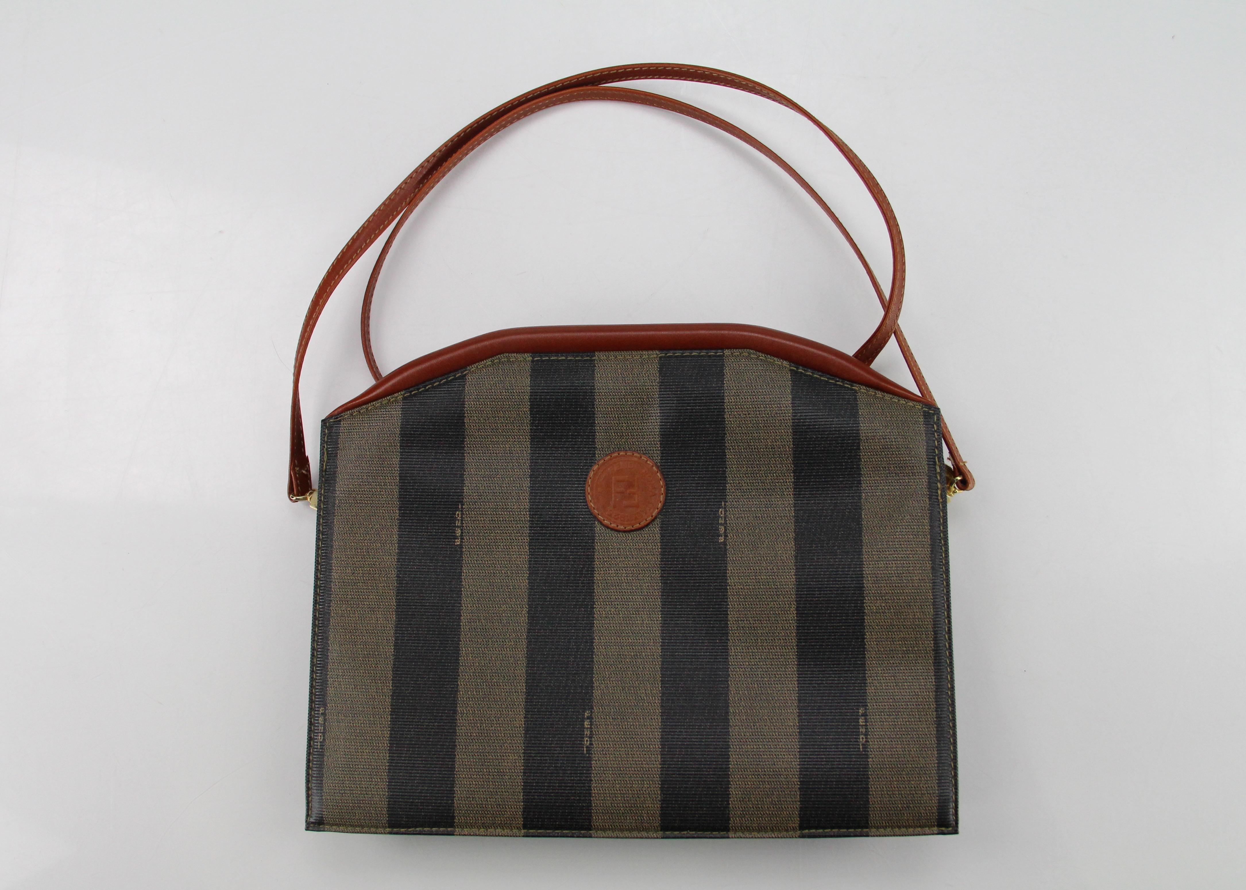 a930e7665d7f ireland fendi handbag vintage costume jewellery 320a1 bef7c